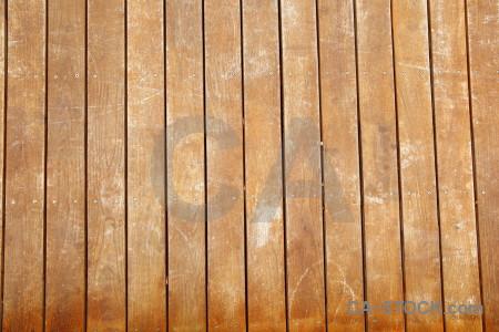 Texture brown wood orange plank.