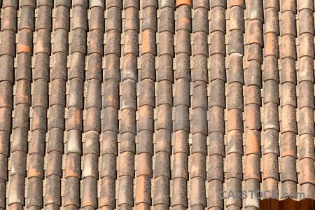 Texture europe spain tile.