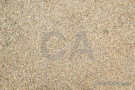 Texture gravel stone.
