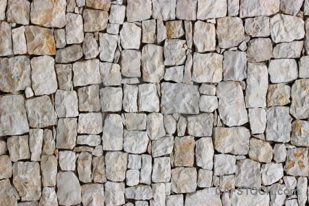 Texture gray stone.