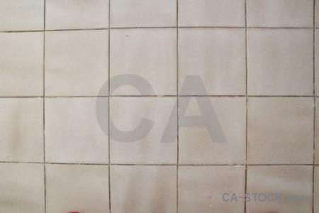 Texture gray tile.