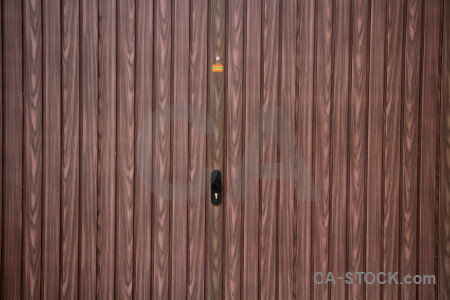 Texture javea door wood spain.