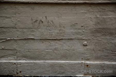 Texture javea europe painted wood.