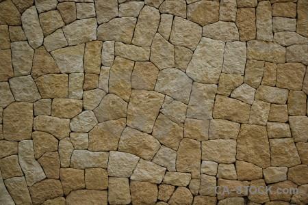 Texture javea europe spain wall.