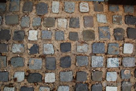 Texture javea europe stone spain.