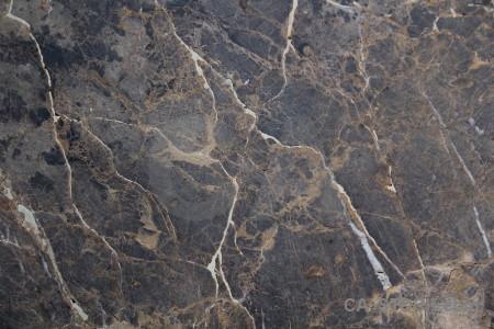 Texture javea marble stone spain.