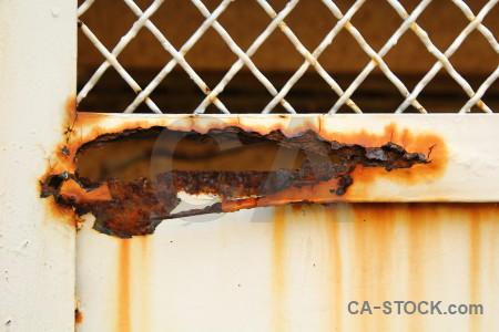 Texture javea metal europe rust.