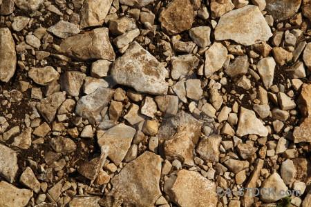 Texture javea montgo climb rock spain.