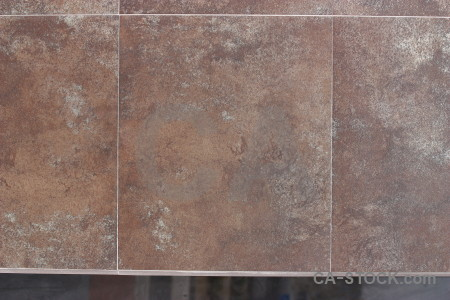 Texture metal rust.