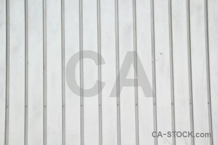 Texture metal white.