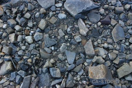 Texture rock.
