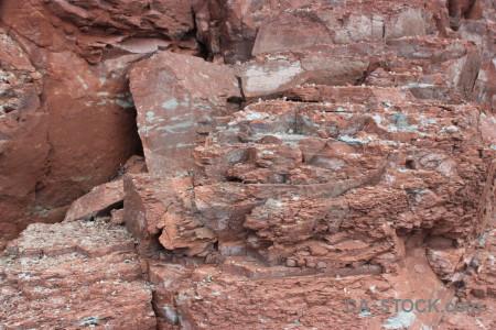 Texture rock stone.