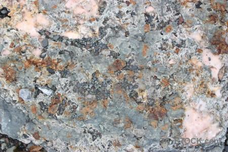 Texture rock stone gray.