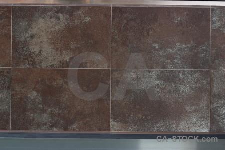 Texture rust metal.