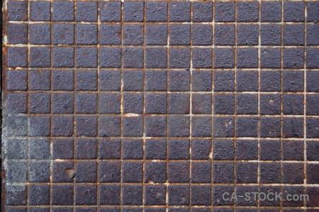 Texture spain pattern javea europe.