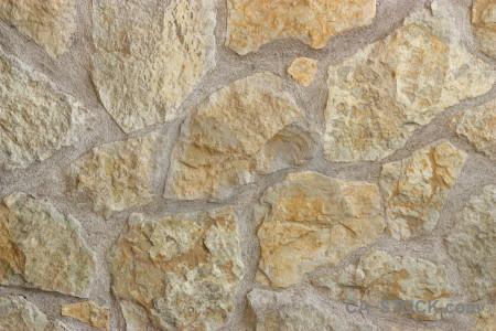 Texture stone.