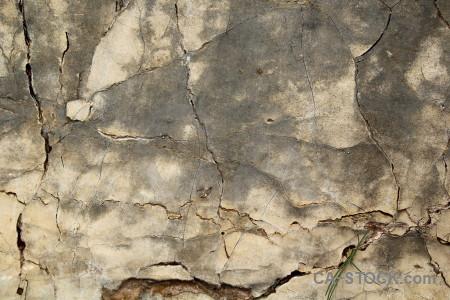 Texture stone crack rock.