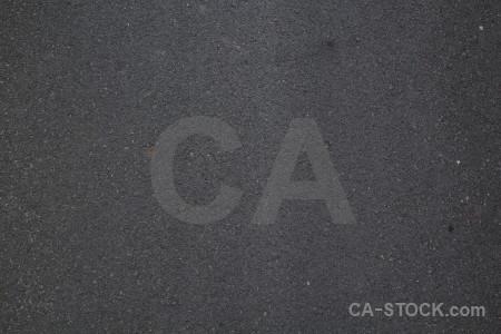 Texture stone gray road.