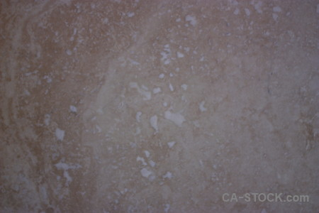 Texture stone gray rock.