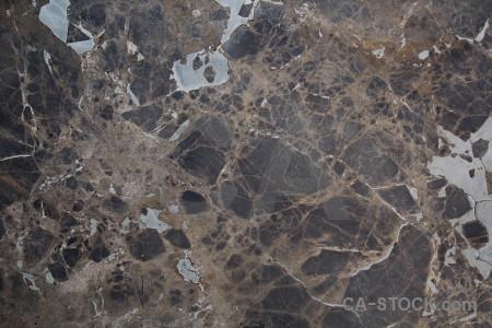 Texture stone javea marble spain.