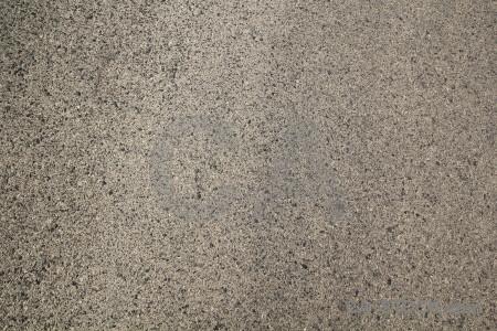 Texture stone road.