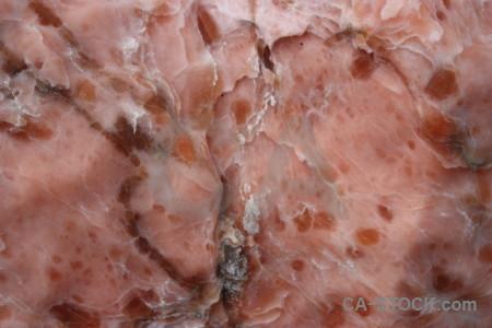 Texture stone rock.