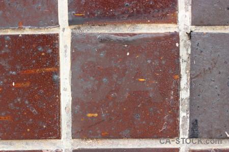 Texture tile.