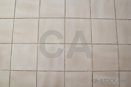 Texture tile gray.