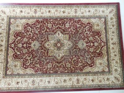 Texture western asia middle east uae rug.