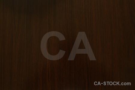 Texture wood black.
