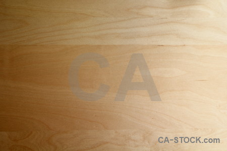 Texture wood brown.