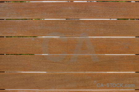 Texture wood orange brown plank.