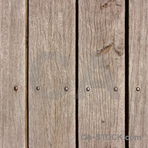Texture wood plank.