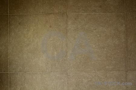 Tile brown texture.