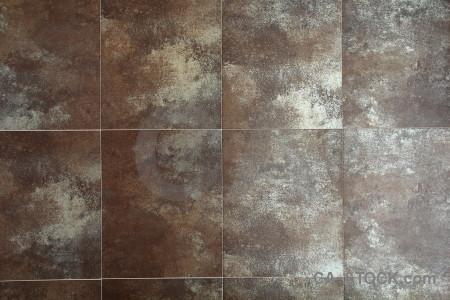 Tile metal texture rust.