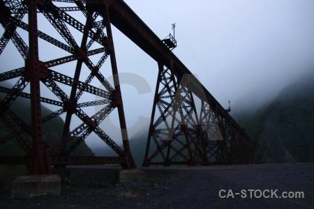 Tren a las nubes salta tour calchaqui valley argentina quebrada del toro.