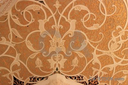 Uae arabic asia texture muslim.