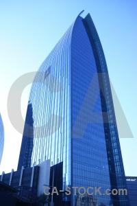 Uae skyscraper asia building dubai.