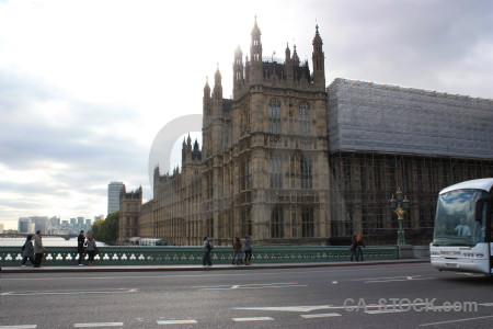 Uk person london europe westminster.