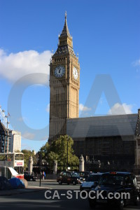 Uk westminster london building europe.