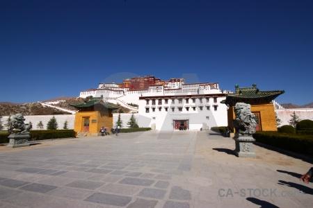 Unesco monastery buddhist east asia china.