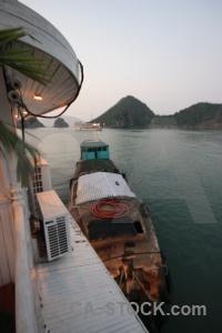 Unesco southeast asia island water sea.