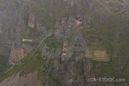 Urubamba valley south america mountain inca altitude.