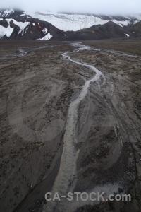 Volcanic snow antarctic peninsula antarctica cruise deception island.