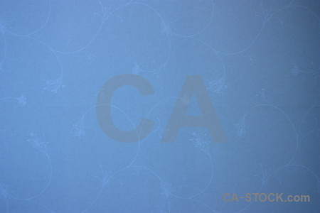Wallpaper texture blue.