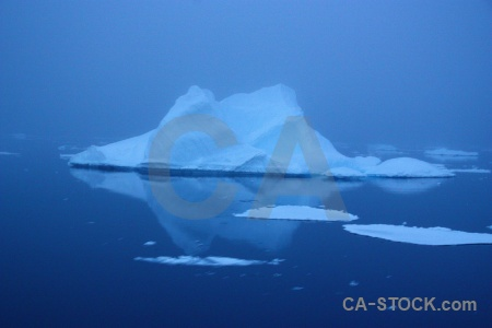 Water antarctic peninsula antarctica cruise adelaide island day 6.