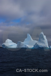 Water antarctica cruise ice day 8 iceberg.