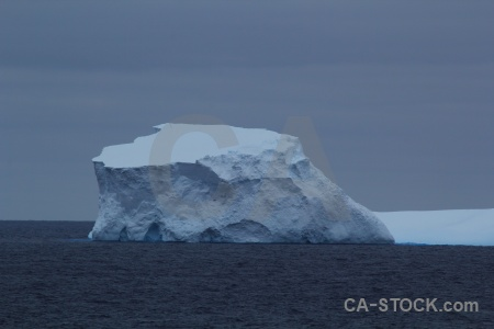 Water antarctica cruise sea iceberg ice.