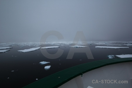 Water antarctica ice cruise crystal sound.