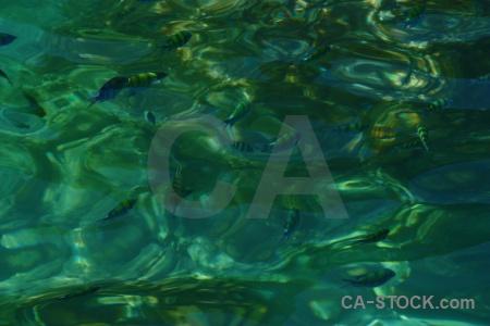Water asia ko yung koh phi island.